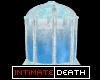 Ice Bio Tube