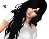 Clarice Black
