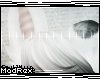[x] Hobo Ears