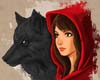 Red Riding Hood Clb GA
