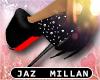[Jm] Valentine Shoes
