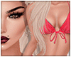 Diva Skin