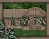 LG~Woods End Cottage 1
