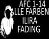 ALLE FARBEN-FADING