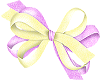 Pastel Bow V3
