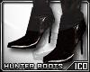 ICO Hunter Boots