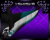 .xS. Silke|Ear V1