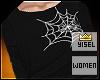 Y' Spiderweb Family F