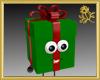Gift Box Avatar f3