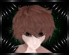 [K] Talia Hair V2