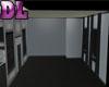 DL: Office STE 601 & 602