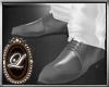 LIZ- SL grey male shoe
