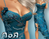 *NoA*RichDress/Blue