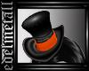 -e- Halloween Hat