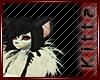 |Kit| Kilala Ears M/F