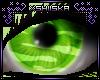.xS. Limia|Eyes ~F~