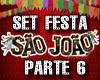 Set Festa Junina PT6