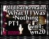 !M! ATR -WIIWN PT1