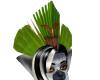 Jungle Boogie Crown