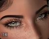 Sofie Eyebrows 1