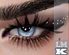♛.Eye.21