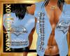 [L] Soulmates Vest M
