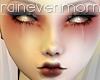 Rains Fantasy Skin 1