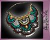 llASllEtnia necklace