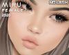 MIRU | Zell MH NL - T1