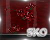 *SK*WEDDING ROSES1