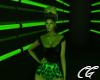 CG | Green Neon