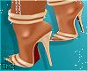 Kara Heels