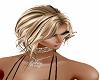 *wc* hair  2076