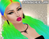 *MD*Darcie|Rainbow
