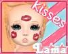 ℒ| Kids Kisses Skin L*