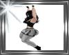 ! addon dance 1