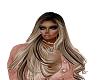 *wc* wild pearl 3813
