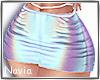 Holo Skirt