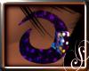 ! ! Kira Earrings