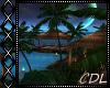 !C* Caribbean Resort