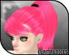 $lu Rania Gumpink