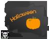 [Js]Pumpkin #3