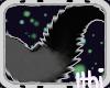 🌙 | Grimm Tail REQ