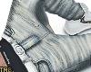 $$$. Gucci Amiri Jeans
