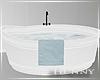 H. Poseless Soaker Tub 2