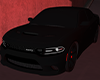 2k19 HellCat Srt Black