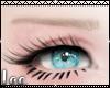 Ice * Blonde Eyebrow 4