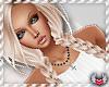SWA|Clary Platinum