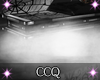 [CCQ]CH:Creepy Fog