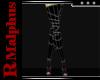 [RD]Stockings